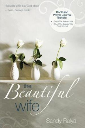The Beautiful Wife Book Bundle af Sandy Ralya