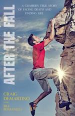 After the Fall af Craig Demartino