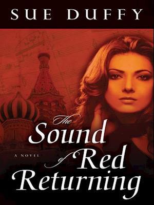 Sound of Red Returning af Sue Duffy