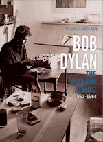 Bob Dylan (The Bootleg Series, nr. 9)