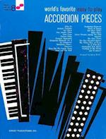 World's Favorite Easy to Play Accordion Pieces (World's Favorite)