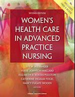 Women's Health Care in Advanced Practice Nursing