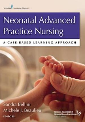 Neonatal Advanced Practice Nursing