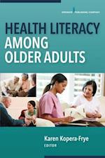 Health Literacy Among Older Adults