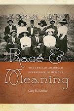 Race and Meaning