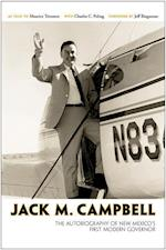 Jack M. Campbell