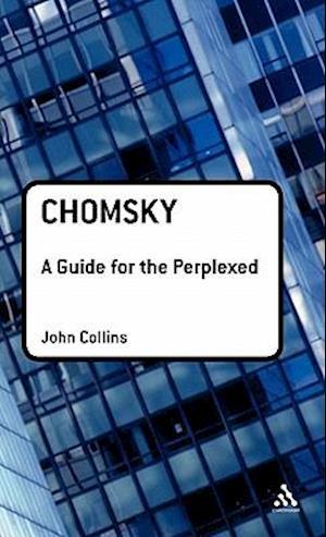 Chomsky af John Collins