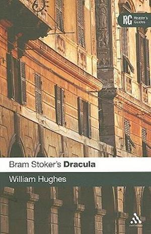 Bram Stoker's