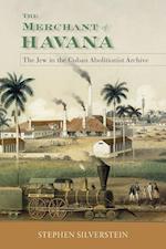 The Merchant of Havana