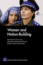 Women and Nation-building