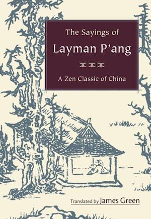 Sayings of Layman P'ang