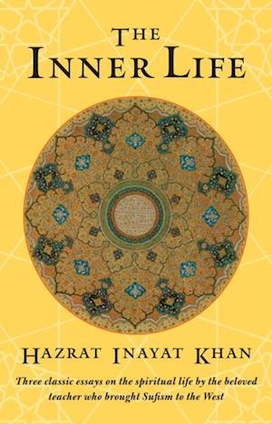 Inner Life af Hazrat Inayat Khan