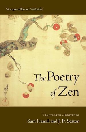 Poetry of Zen