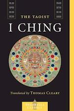 Taoist I Ching af Lui I-Ming