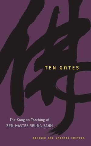 Ten Gates af Seung Sahn