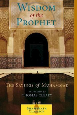 Wisdom of the Prophet