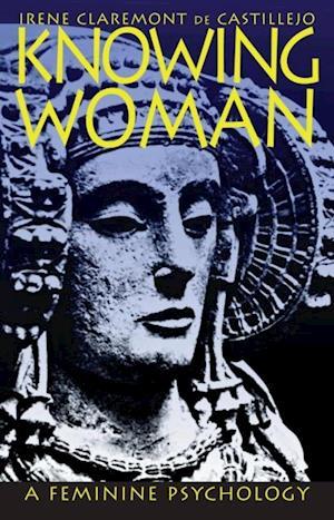 Knowing Woman af Irene de Catillejo