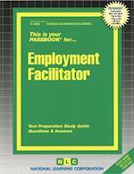 Employment Facilitator