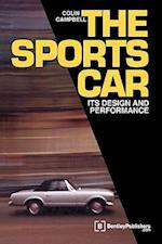 The Sports Car