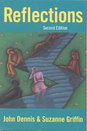 Reflections af John Dennis, Suzanne Griffin