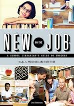 New on the Job af Ruth Toor, Hilda K. Weisburg
