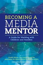 Becoming a Media Mentor