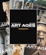 Gardner's Art Through the Ages af Fred S Kleiner, Fred Kleiner