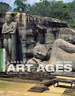 Gardner's Art Through the Ages af Fred Kleiner, Fred S Kleiner