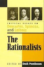 The Rationalists af Derk Pereboom
