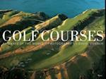 Golf Courses af David Cannon