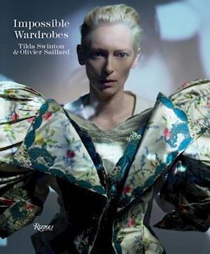 The Impossible Wardrobe af Olivier Saillard