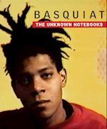 Basquiat af Dieter Buchhart