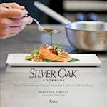 Silver Oak Cookbook