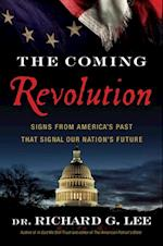 Coming Revolution af Richard Lee