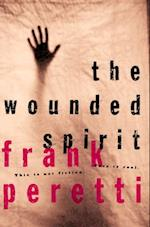 Wounded Spirit af Frank Peretti