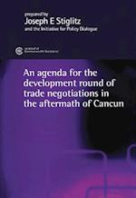 The Development Round of Trade Negotiations in the Aftermath of Cancun