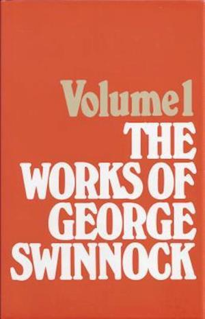 Works of George Swinnock af George Swinnock