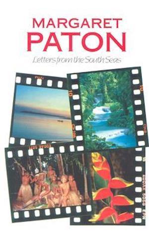 Margaret Paton af Margaret Whitecross Paton