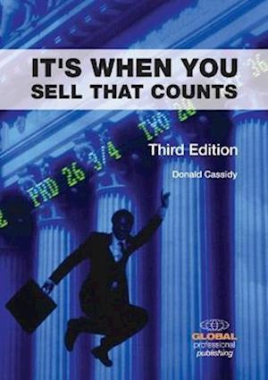 It's When You Sell That Counts af John F. Cassidy