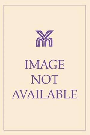 Five Roots to Israel af James Parks