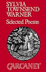 Selected Poems af Claire Harman, Sylvia Townsend Warner