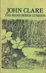 The Midsummer Cushion af Anne Tibble, John Clare