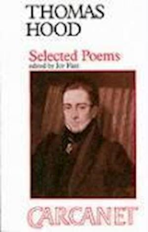 Selected Poems af Thomas Hood, Joy Flint