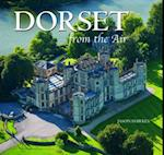 Dorset from the Air (From the Air)
