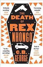 The Death of Rex Nhongo