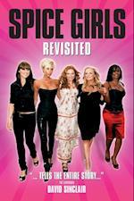 Spice Girls Revisited af David Sinclair