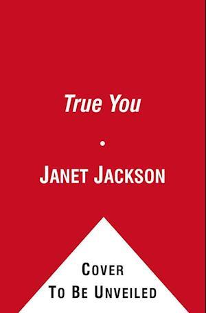 True You af Janet Jackson, David Ritz