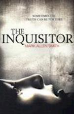 The Inquisitor af Mark Allen Smith