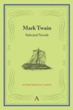 Mark Twain (Anthologies)