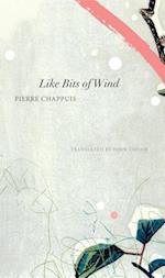 Like Bits of Wind (Swiss List)